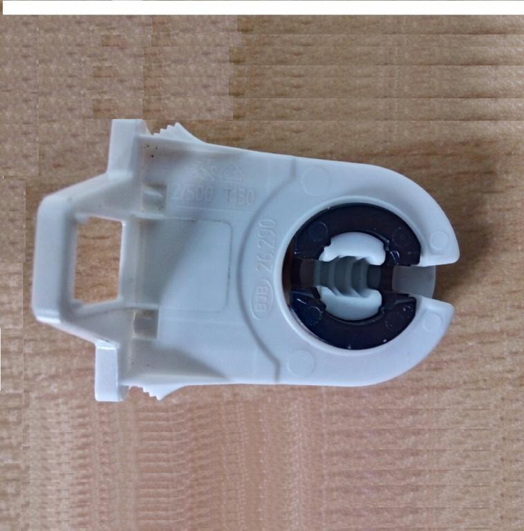 Chân đèn đơn T130 PARAGON