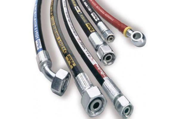 Đường ống dẫn