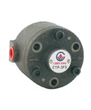 Đầu bơm dầu CYP-FS CHEN YING