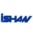 Catalogue Ishan