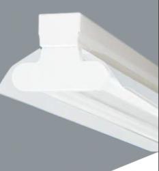 Máng đèn có vòm phản quang T5-PIFO PARAGON