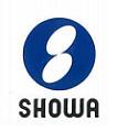 Catalogue Showa
